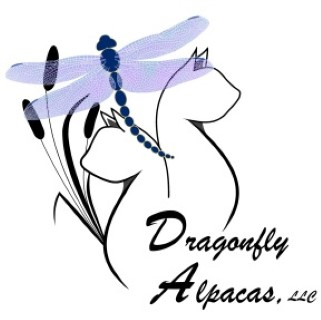 Dragonfly Alpacas LLC