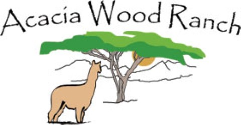 Acacia Wood Ranch
