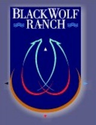 Black Wolf Ranch