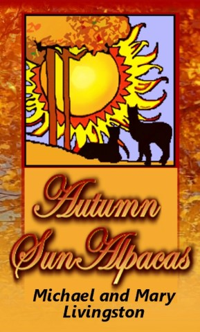 Autumn Sun Alpacas