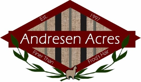 Andresen Acres Alpacas