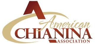 American Chianina Association