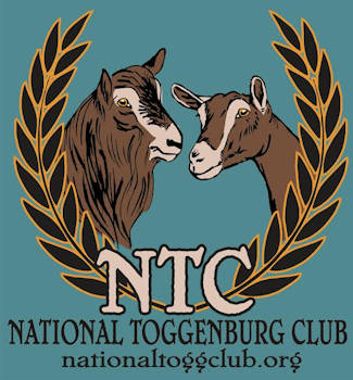The National Toggenburg Club
