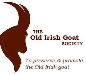 The Old Irish Goat Society