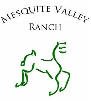 Mesquite Valley Ranch