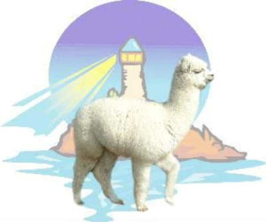 Lighthouse Alpacas