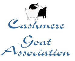 The Eastern Cashmere Association