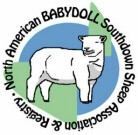 National Babydoll Southdown Sheep Association