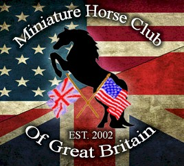 The Miniature Horse Club of Great Britain