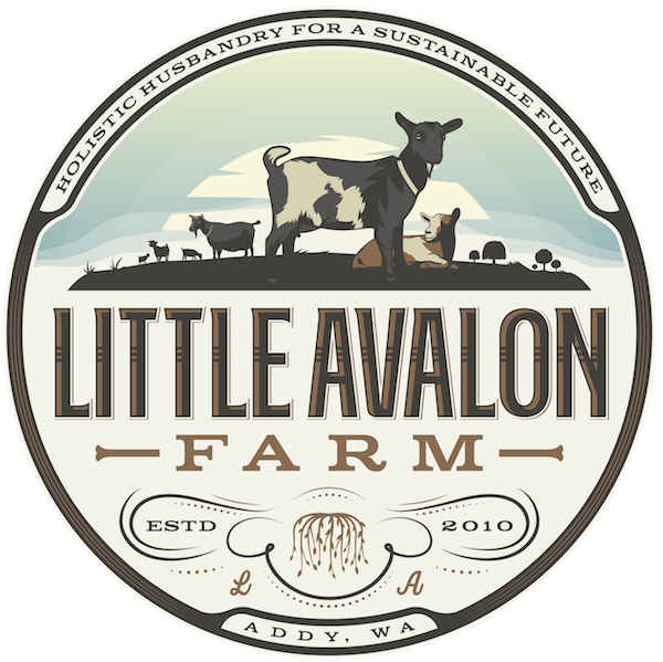Little Avalon Farm