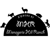 Menagerie Hill Ranch Alpacas