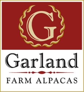 Garland Farm Alpacas