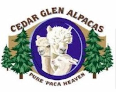 Cedar Glen Alpacas