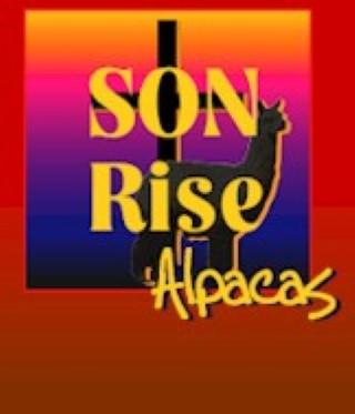 SonRise Alpacas, LLC