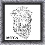 Miniature Silky Fainting Goat Association