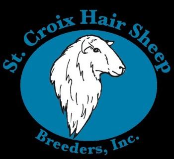 St. Croix Hair Sheep Breeders, Inc.