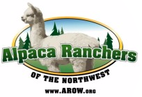 Alpaca Owners Of The Northwest