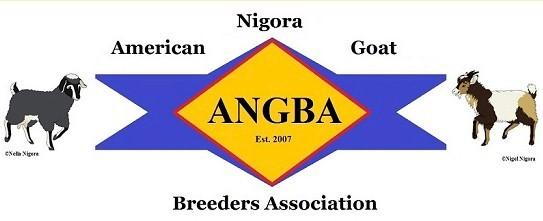 American Nigora Goat Breeder's Association