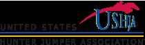 The United States Hunter Jumper Association