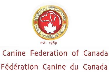 Canine Federation of Canada