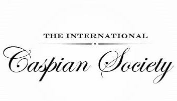 International Caspian Society