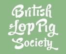 British Lop Pig Association