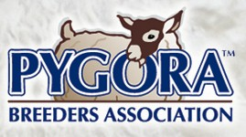 The Pygora Breeders Association