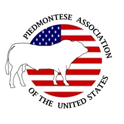 Piedmontese Association Of The United States