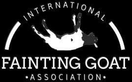 International Fainting Goat Association