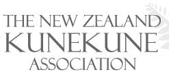 The New Zealand Kunekune Association