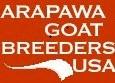 Arapawa Goat Breeders