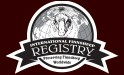 International Finnsheep Registry