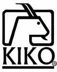 The American Kiko Goat Association