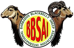 International Barbados Blackbelly Sheep Association