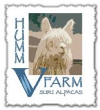 Humm V Farm